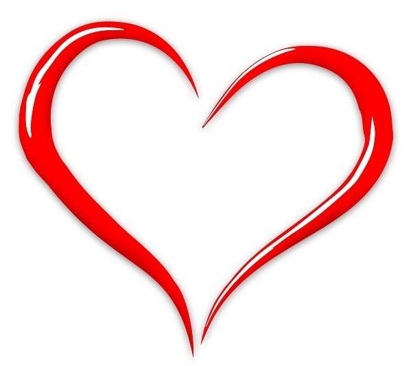 Kalp İşareti