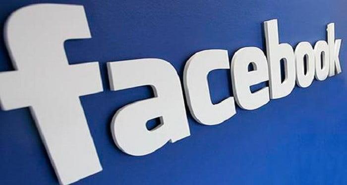 Facebook açılmıyor