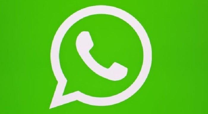 Whatsapp mesaj gitmiyor