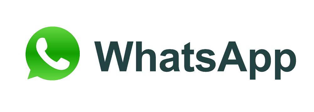 whatsapp durduruldu