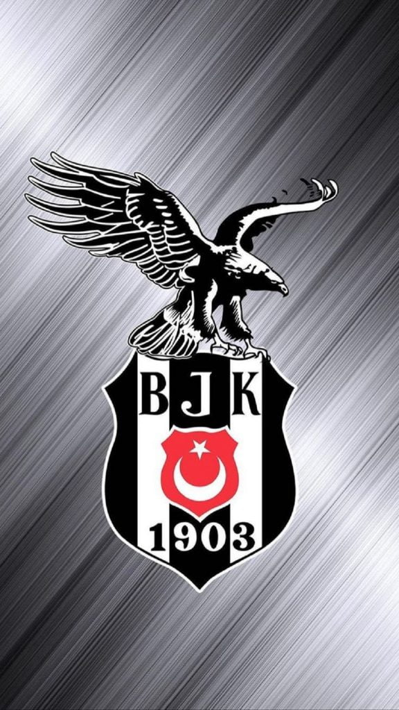 Beşiktaş en iyi en güzel duvar kağıtları