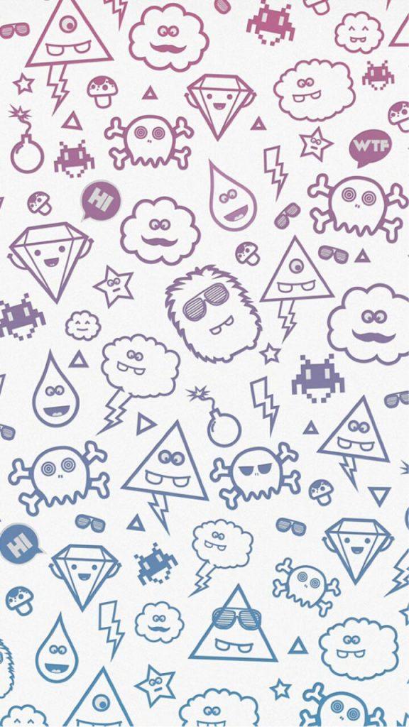 whatsapp arka plan duvar kağıtları 5 1