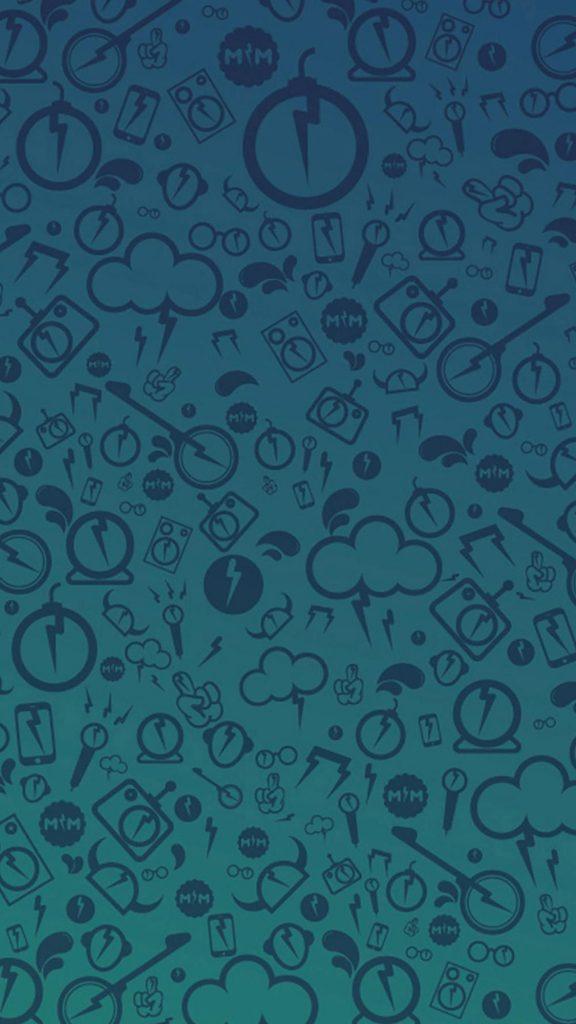 whatsapp arka plan duvar kağıtları 7 1