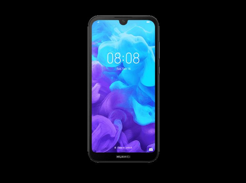 HUAWEI Y5 2019 16GB Akıllı Telefon Modern tel 1