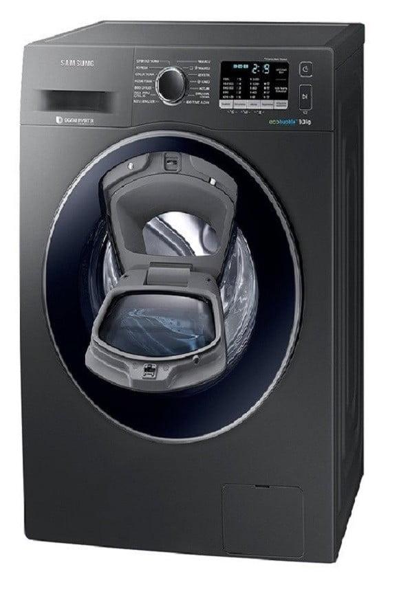 Samsung çamaşır makinesi arıza kodları, samsung hata kodları, samsung arıza kodları