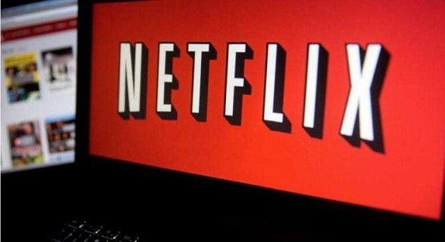 Netflix dil seçeneği değiştirme 2