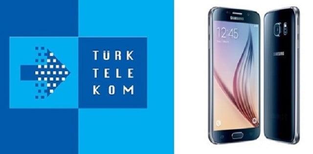 Türk Telekom internet ayarları