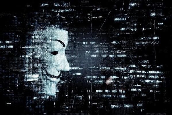 hacker nedir 2