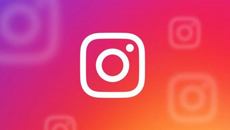 instagram mail adresi değiştirme