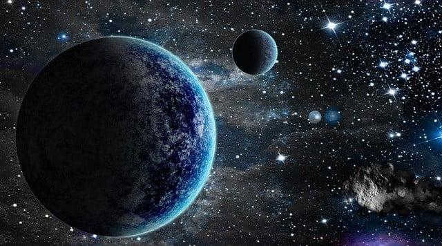 kosmos nedir 2