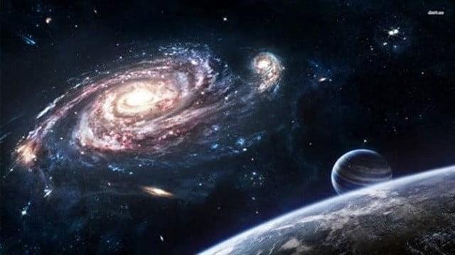 kosmos nedir 3
