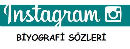 En cool instagram biyografi sözleri özenle seçilmiş liste