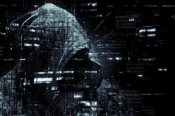 hacker nedir