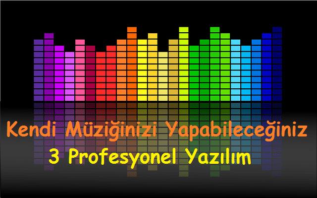 muzik programi