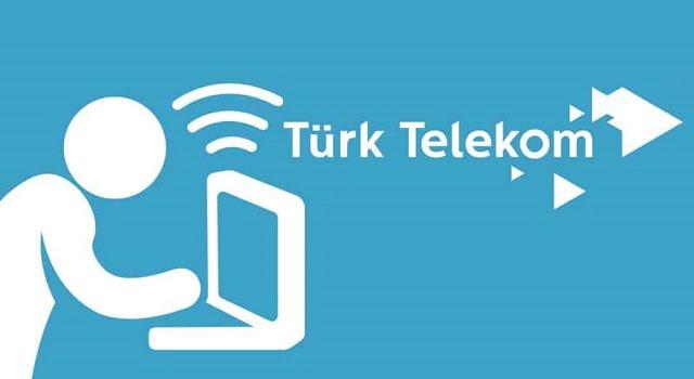 turk telekom wifi adi degistirme