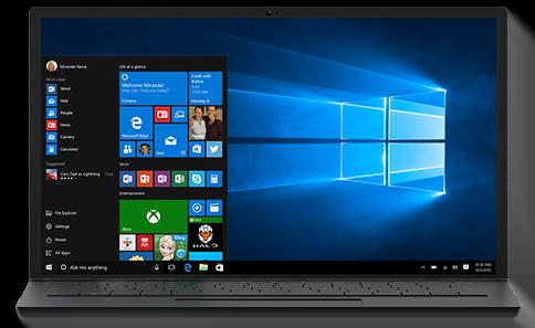windows10 kullanici adi degistirme