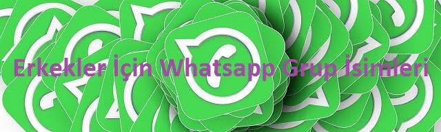 whatsapp Kopya 2