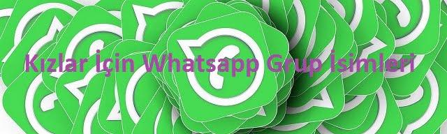 whatsapp Kopya