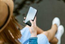 """iMessage ve FaceTime'da """"Etkinleştirme Bekleniyor"""" Hatası ve Çözümü"""