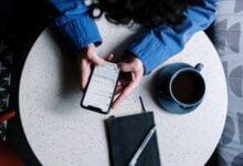 Instagram Destek – Mail Adresi ve Mail Atma